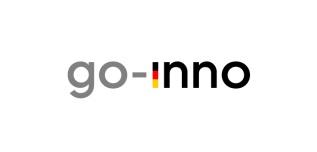 Autorisiertes Beratungsunternehmen im Förderprogramm go-inno