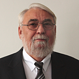 Dr. Uwe Wurdel, Dr.-Ing. Automatisierungstechnik