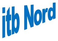itb Nord