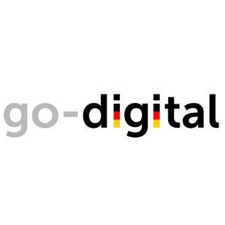 Das neue Förderprogramm go-digital