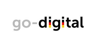 Die itb Nord ist autorisiertes Beratungsunternehmen im Förderprogramm go-digital.